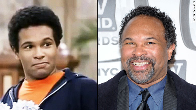 "Since playing Sondra's husband Elvin, Geoffrey Owens has guest-starred on series like ""Las Vegas,"" ""The Secret Life of the American Teenager"" and ""It's Always Sunny in Philadelphia."" He was reunited with his ""Cosby Show"" co-star Raven-Symoné's when he appeared on ""That's So Raven"" in 2007. Owens now teaches an acting class at New York City's HB Studio, according to the performing arts schools' website."