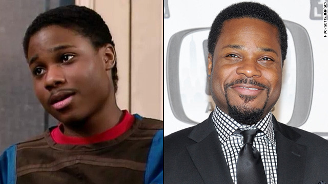 "When Malcolm-Jamal Warner's run as Theo Huxtable ended, the actor lent his voice to popular cartoon ""The Magic School Bus."" He's starred in series including ""Malcolm & Eddie,"" ""Jeremiah"" and ""Listen Up,"" and released two albums. He plays an English professor on the BET sitcom ""Reed Between the Lines"" and recurring character Andre Bennett on NBC's ""Community."""