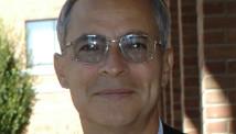Oded Shenkar