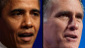 Poll: Dead heat in Florida for Romney, Obama