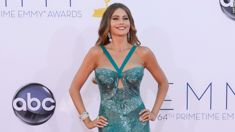 """Forbes has released its list of<a href='http://www.forbes.com/pictures/eimi45emjd/no-1-sofia-vergara/' target='_blank'> highest-paid TV actresses of 2014</a>, and Sofia Vergara was at the top. The """"Modern Family"""" performer made $37 million, thanks to her TV show and endorsement deals with such brands as Diet Pepsi and CoverGirl. Here are 13 other TV actors and actresses whose 2014 haul helped them land in Forbes."""
