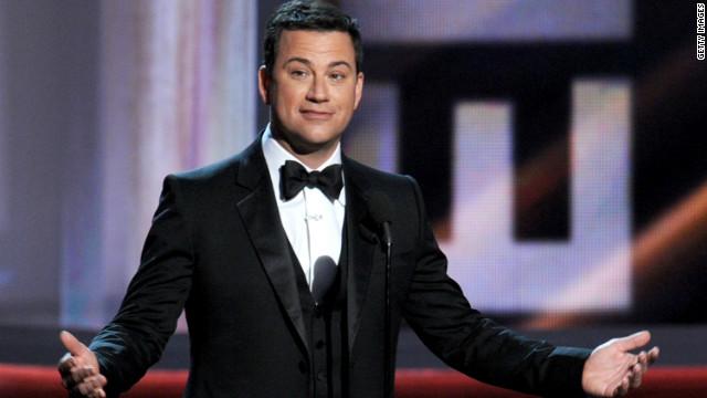 Emmys 2012: What&#039;s the verdict?
