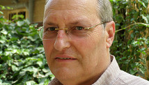 Efraim Zuroff