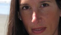 Natalie Boelman