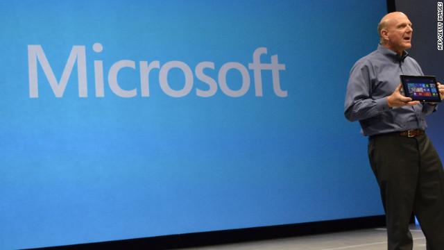 Ocho formas para que Microsoft vuelva a ser lo que era