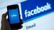 Cómo evitar que Facebook devore tu plan de datos