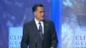 Romney: I'll never apologize for America