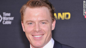 Diego Klattenhoff