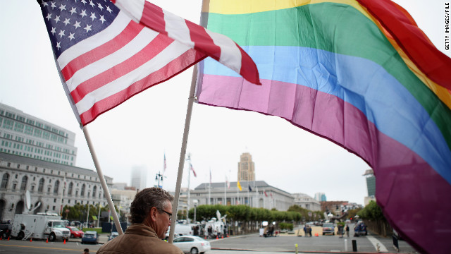 California governor signs gay conversion therapy ban