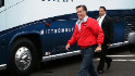 Romney aide: Obama campaign 'spiking football' early in Ohio