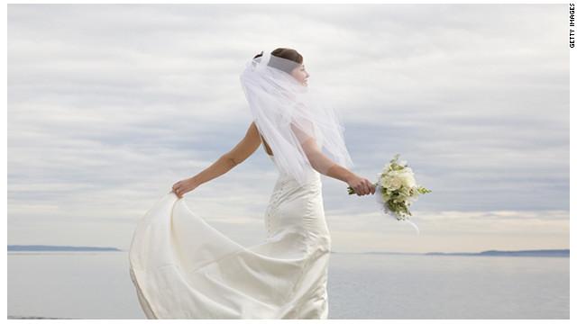 Magnate chino ofrece 64 millones de dólares al hombre que logre enamorar a su hija