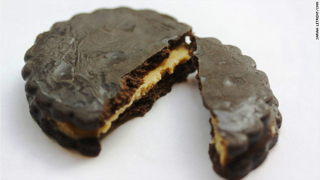 Recall round-up: MoonPies, cookies and imported cheese