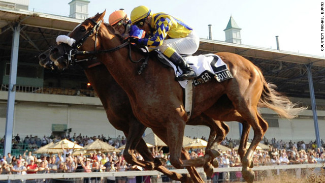 Historic Fort Erie Race Track in Ontario, Canada, is headed for closure after controversial changes to gambling taxes on slot machines.