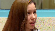 Juror explains why she voted death for Jodi Arias