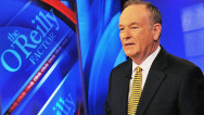 Fox anchor blasts same-sex marriage critics