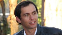 Alan Knott-Craig is the former CEO of social media platform Mxit.