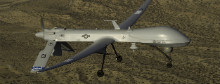 Holder: Drone strikes have killed 4 Americans since 2009