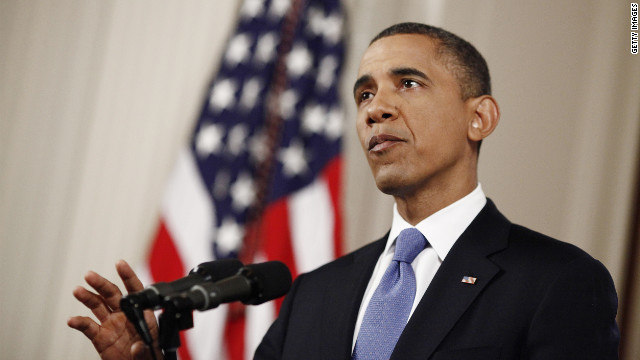 President Obama hailed the Supreme Court's decision on his health care reforms as a 