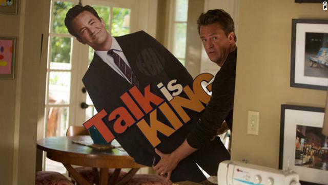NBC's new comedies, like