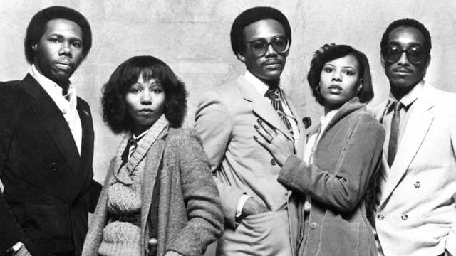 Chic is often credited as the group who helped rescue disco in the 1970s. Over the years their music has been sampled by several hip-hop and pop artists. Their hits include &quot;Le Freak&quot; and &quot;Good Times&quot; and they hold the distinction this year of most number of times previously on the ballot as this is their seventh appearance.