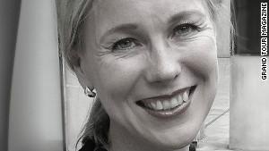 Susanna Petterson