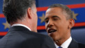 Debate expert: Romney wasn't stellar, but Obama fell short