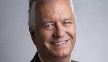 Alan Schroeder