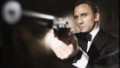 Ultimate James Bond adventure