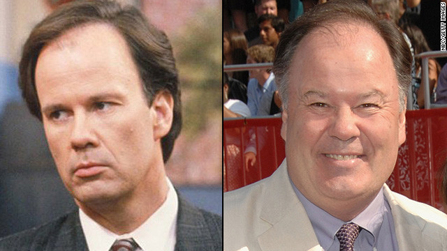 "After playing Principal Belding on ""Saved by the Bell: The New Class,"" Dennis Haskins appeared in several series and TV movies. He most recently showed up on an episode of ""Mad Men"" as Phil Beachum. He released ""Karaoke With Your Favorite Principal Dennis"" in 2009."