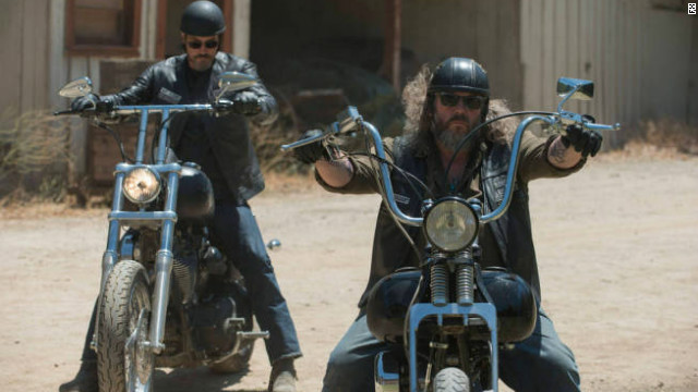 121004074934 sons of anarchy season 5 still story top FEMDOM ABUSE.COM: EVGENIA. The New Site: Dom Strapon