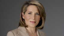 CNN\'s Jessica Yellin