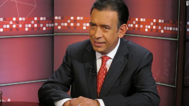 Un mando policial colaboró con los asesinos de José Eduardo Moreira