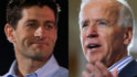 New polls increase stakes for VP showdown