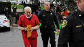Condenan a Jerry Sandusky