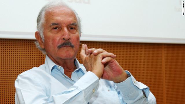 6 grandes escritores que nunca recibieron el Nobel