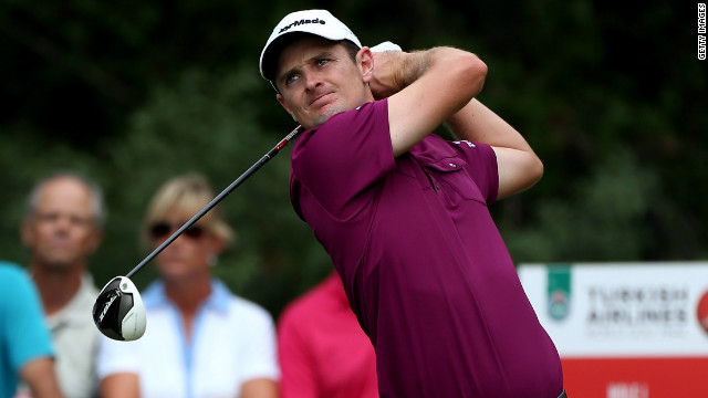 Justin Rose defeated Phil Mickelson on the final day of the Ryder Cup as Europe retained the trophy.