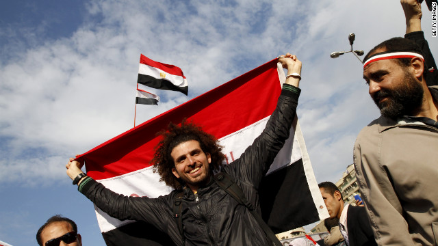 When the Egyptian revolution began in January 2011, Samra was atop Mount Aconcagua in Argentina, the highest peak in Latin America. He quickly returned home to join his compatriots in Tahrir Square however.