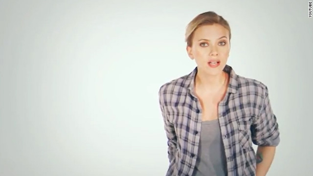 Actresses call out Romney on abortion in new ad