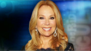 RidicuList: Kathie Lee skeptics