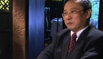 Victor Gao, China expert