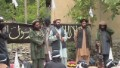 Who are the Pakistani Taliban?