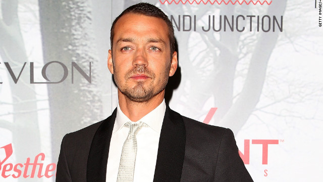 Robsten reunites, Rupert Sanders lands new job