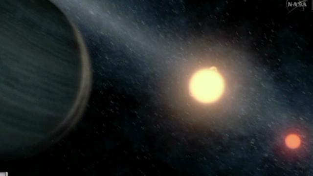 cnn planets - photo #10