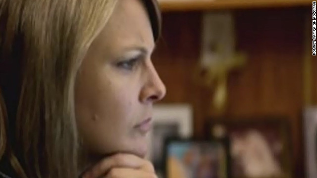Romney ad casts candidate as moderate on abortion