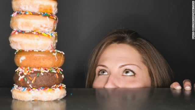 Your brain on food: Obesity, fasting and addiction