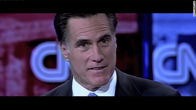 New Obama ad responds to Romney abortion ad