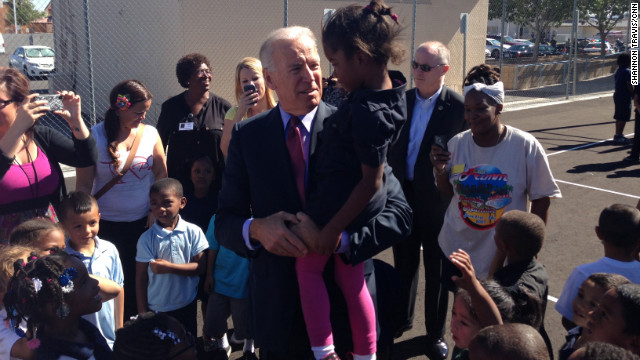 Biden shakes it up with 'Etch-A-Sketch' reference