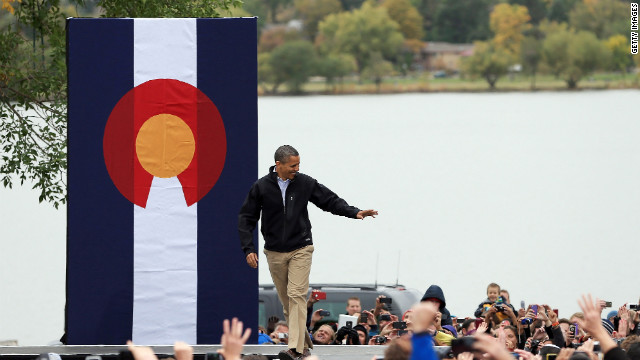 Citing 47% remark, Denver Post repeats Obama endorsement