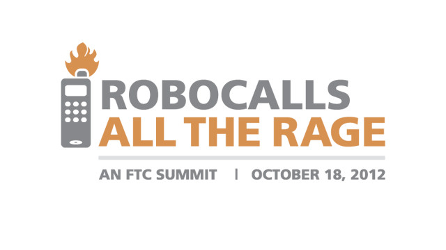 The Federal Trade Commission hosted a summit to discuss the rising use of automated