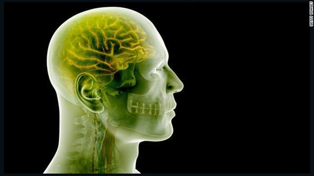 La ciencia explica cómo la comida chatarra engaña a tu cerebro